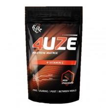 Протеин PureProtein 4UZE - 750 гр.
