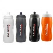 Бутылка для воды Be First 700 мл. (SH209)