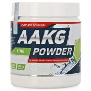 GENETICLAB AAKG Powder - 150 гр.