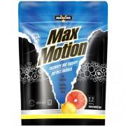 MAXLER Max Motion - 1000 гр.