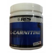 Л-карнитин RPS L-Carnitine - 300 гр.