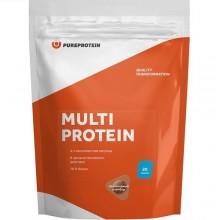 Протеин PureProtein MultiComponent Protein - 600 гр.