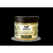 Арахисовая паста NUTCO фитнес - 300 гр.