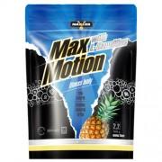 MAXLER Max Motion L-Carnitine - 1000 гр.