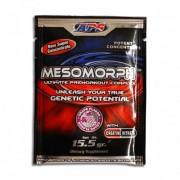 APS Mesomorph - 1 порц.