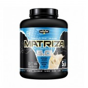 MAXLER Matriza - 2,27 кг.