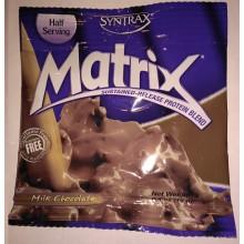 SYNTRAX Matrix - 1 порц.
