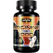 Maxler Arginine - 100 таб.