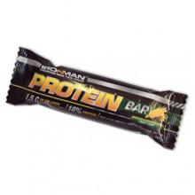 Батончик Ironman Protein Bar - 50 гр.