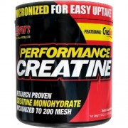 SAN Performance Creatine - 300 гр.