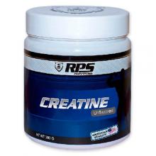 Креатин RPS Creatine - 300 гр.