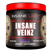 Insane Labz Veinz - 35 порц.