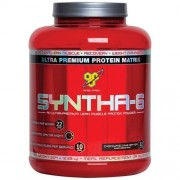 BSN Syntha-6 - 2,27 кг.