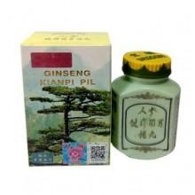 Ginseng Kianpi pil - 60 капс.