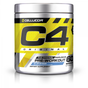 CELLUCOR C4 Original - 60 порц.