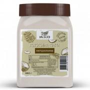 Кокосовая паста NUTCO натуральная - 990 гр.