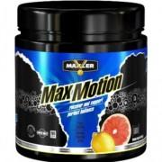 MAXLER Max Motion - 500 гр.