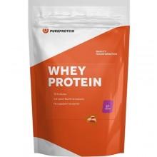 Протеин PureProtein Whey Protein - 810 гр.