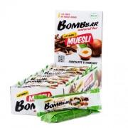BOMBBAR Мультизлаковый - 45 гр.