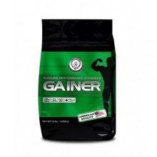 Гейнер RPS Mass Gainer - 2,27 кг.