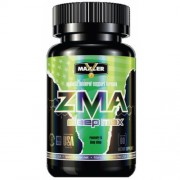 Maxler ZMA Sleep Max - 90 капс.