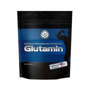 RPS L-Glutamine - 500 гр.