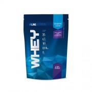 RLine Whey Protein - 600 гр.