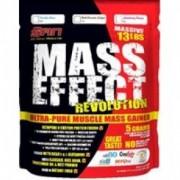 SAN Mass Effect - 5,9 кг.