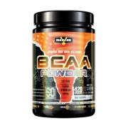 MAXLER BCAA Powder - 420 гр.