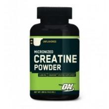 Optimum Nutrition Creatine Powder - 150 гр.