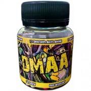 2SN DMAA 75 мг - 50 капс.