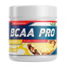 GENETICLAB BCAA Pro Powder - 250 гр.