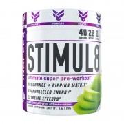 FinaFlex Stimul 8 - 40 порц.