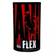 Universal Nutrition ANIMAL FLEX - 44 пак.