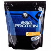RPS Egg Protein - 500 гр.