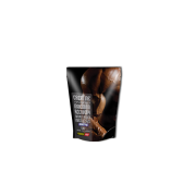 Power Pro CREATINE Maximum Recovery - 500 гр.