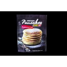 Power Pro PROTEIN PANCAKES - 600 гр.