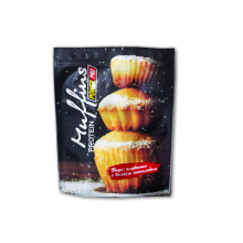 Power Pro PROTEIN MUFFINS - 600 гр.