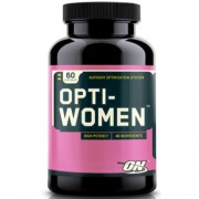 Optimum Nutrition Opti-Women - 60 таб.