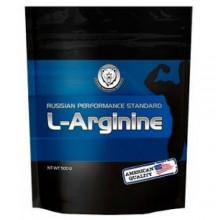 Аргинин RPS L-Arginine - 500 гр.