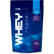 RLine Whey Protein - 1000 гр.