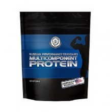 Протеин RPS Multicomponent Protein - 500 гр.