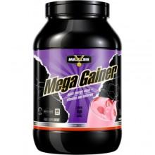 Гейнер Maxler Mega Gainer - 4,54 кг.