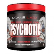 Insane Labz Psychotic - 35 порц.