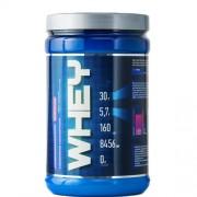 RLine Whey Protein - 900 гр.