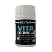 IronMan Vita Formula - 60 таб.
