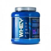 RLine Whey Protein - 1,7 кг.