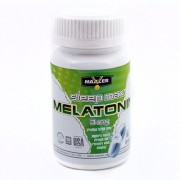 MAXLER Melatonin - 60 таб.