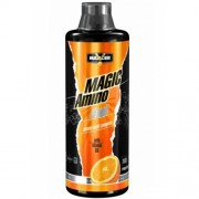MAXLER Amino Magic Fuel - 1000 мл.
