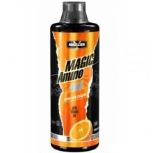 Аминокислоты MAXLER Amino Magic Fuel - 1000 мл.